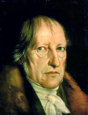 http://philohist.files.wordpress.com/2006/11/hegel.jpg?w=640